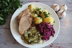 obiady domowe Szczecin